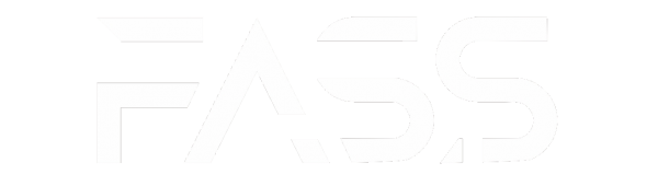 FASSounds Logo